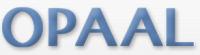 opaal logo