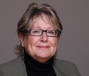 Kath Curley