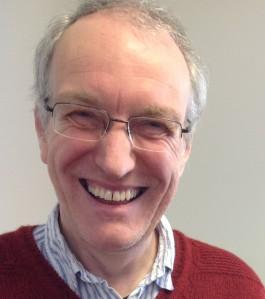 Mike Pochin, Dorset Advocacy