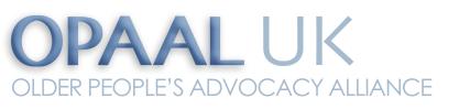 OPAAL-Logo