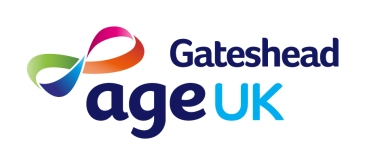 Age UK Gateshead Logo RGB
