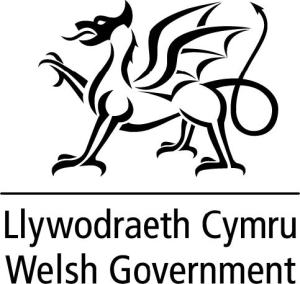 Wales paving the way for advocacy support: WRITTEN