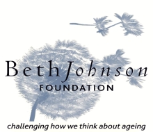BETH LOGO small document