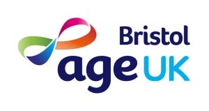 Age UK Bristol Logo RGB