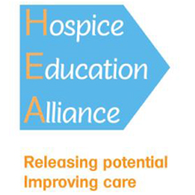 The HEA is a jointly owned initiative between Hospicecare Exeter and Weldmar Hospice Trust Dorset