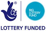 BIG logo hi_big_e_min_blue