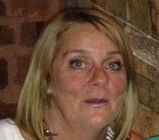 Kim Beresford