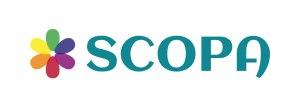 SCOPA-logo