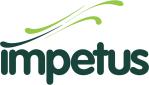 impetus logo (50mm)
