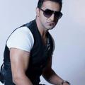 Manny Khaira of Raaj FM