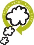 tayl-logo