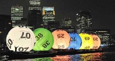post-code-lottery--375x200_c
