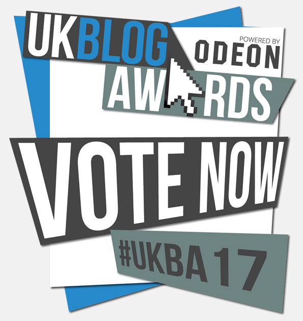 blog-awards-vote