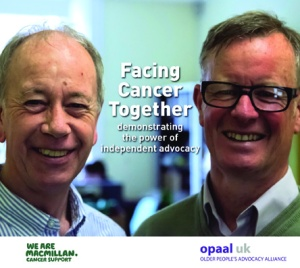 lo-res-facing-cancer-together-front-cover